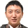 Dr. Tang Tao