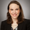Dr. Michelle Tarbox