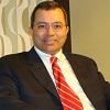 Dr. Tarek Aziz