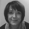 Dr. Tatjana Abaffy