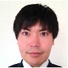 Dr. Tatsuya Usui