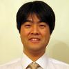 Dr. Tatsuya Mimura