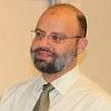 Dr. Tawfik Aboellail