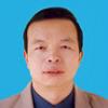 Dr. Teng Chen