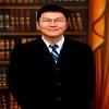 Dr. Wong Tin Wui