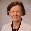 Dr. Marie B Tobin