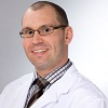 Dr. Tomas Holubec