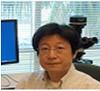 Dr. Toshihiko Kawamori
