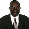 Dr. Vincent K.Tsiagbe