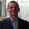 Dr. Ugo Merlone