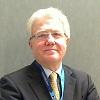 Dr. Ugolino Livi