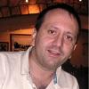 Dr. Luis Ulloa