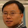 Dr. Huiyong Yin
