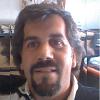 Dr. Jesús Palá-Paúl