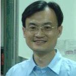 Dr. Douglas J. H. Shyu