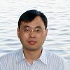 Dr. Jian-Hua Wang