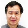 Dr. Ding Xiang Liu