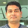 Dr. Upal Roy
