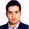 Dr. Vahid Serpooshan