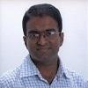 Dr. Srikant Vallabhajosula