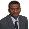 Dr. Vasantha Rupasinghe