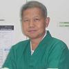 Dr. Gumpanart Veerakul