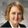 Dr. Vicki L. Wedel