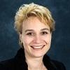 Dr. Viola Angelika Heinzelmann-Schwarz