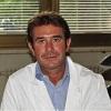 Dr. Vittorio Bresadola