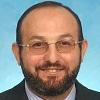 Dr. Mohamad Waseem Salkini