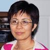 Dr. Mei Wan