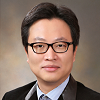 Dr. Bong-Wan Kim