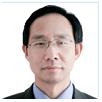 Dr. Wancai Yang