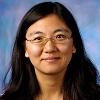 Dr. Shuxia Wang