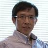 Dr. Wei-Kung Wang