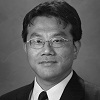 Dr. Wei-Hsiung Yang