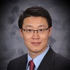 Dr. Weiguo Cui