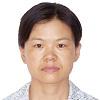 Dr. Weixiang Wang