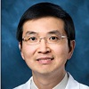 Dr. Wen-Chin Huang