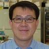 Dr. Wen-Hai Chou