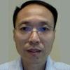 Dr. Wen Ming Chu