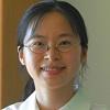 Dr. Wen Zhong