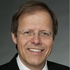Dr. Wolfgang Holzgreve
