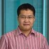 Dr. Yunkou Wu