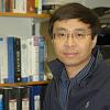 Dr. Wu Xu