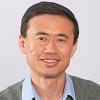Dr. Xiang-Dong Zhang