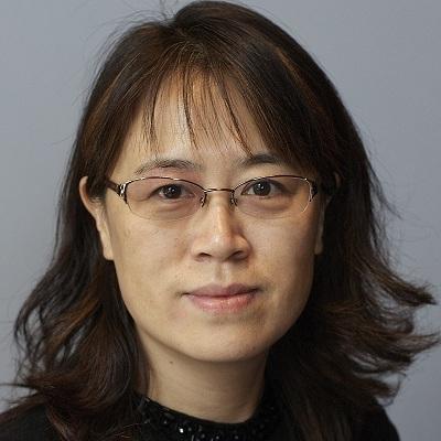 Dr. Xianghua Luo