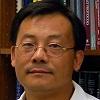 Dr. Xianzhong Yu