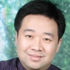 Dr. Xiangwei Xiao