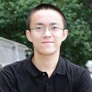 Dr. Xiao Wang